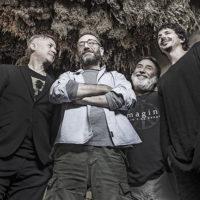 Deproducers (foto di Lorenza Daverio)