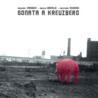Massimo Zamboni – Sonata a Kreuzberg
