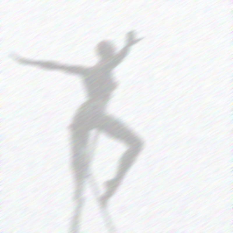 Giulio Casale – Scolorando Bice (booklet)