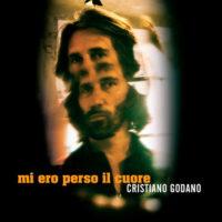 Cover album_Cristiano Godano
